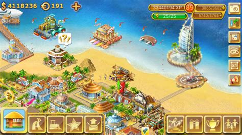 island apk paradise island apk v5 29 mod unlimited money for android apklevel