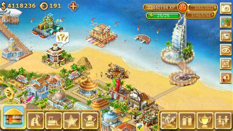 download game fishing paradise mod apk paradise island apk v5 29 mod unlimited money apkmodx