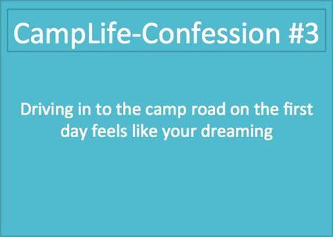 Pontiac Sleepaway C by Best 25 Summer C Quotes Ideas On