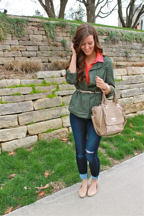 colors that go with army green 40 best green and coral images on color