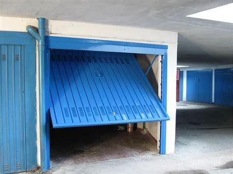 costo porta garage sostituzione porta garage prezzi di vera fabbrica a