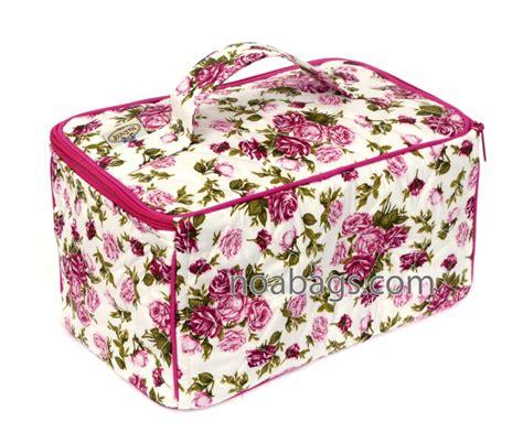 Vanity Bag by All Naraya Vanity Bags