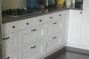 White Kitchen Cabinets Ikea white ikea cabinets binkies and briefcases
