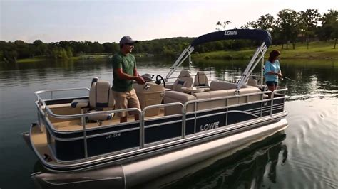 free boats in mobile alabama lowe boats 2015 pontoon boat for sale in theodore alabama