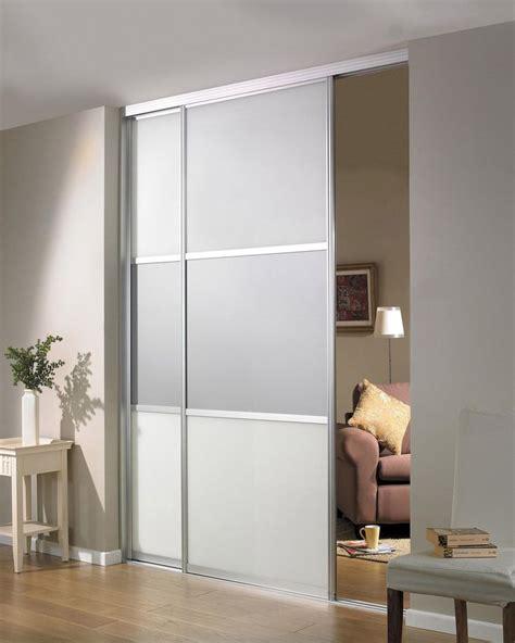 ikea sliding closet door 49 best instant bedroom images on sliding doors master bedrooms and sliding door