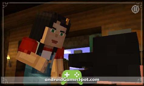 minecraft for android free minecraft story mode android apk free