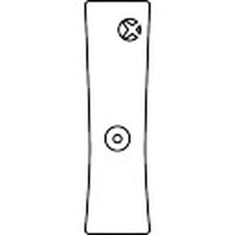 console per videogiochi xbox foto e vettori gratis