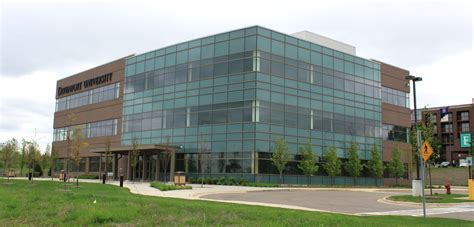 Davenport Mba Grand Rapids by Top 15 Cheap Health Informatics Degree Programs
