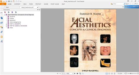 Cd E Book Aesthetics Concepts Clinical Diagnosis ebook aesthetics concepts and clinical diagnosis 1st edition