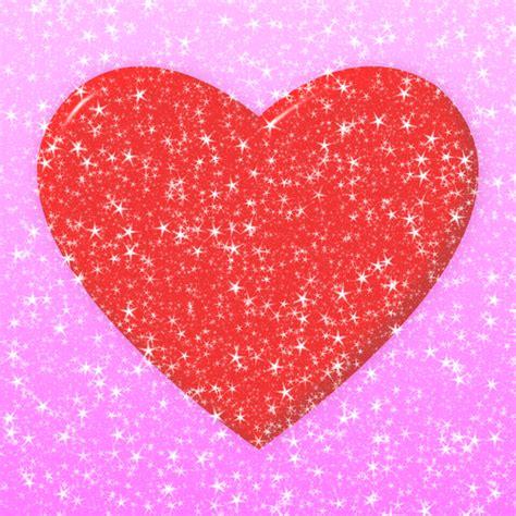 corazones brillantes free corazones brillantes free free stock photos rgbstock free stock images sparkly
