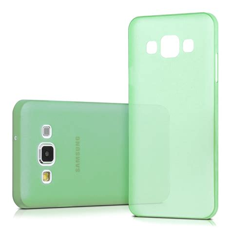 Casing Hardcase Hp Samsung Galaxy A3 A5 A7 2016 Iron X4122 kwmobile for samsung galaxy a5 2015 cover back ebay