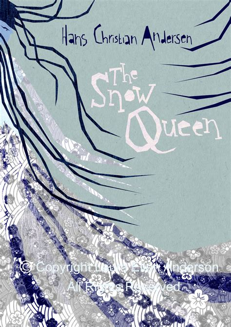 the snow picture book the snow quotes quotesgram