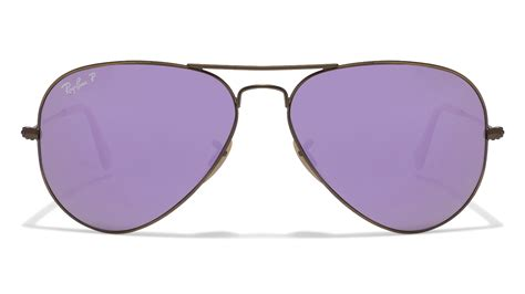 Polarized Sunglasses Rbandidos images ban 3025 purple