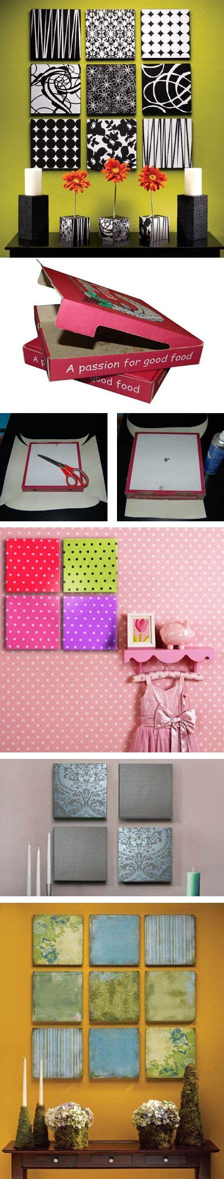 amazing uses for pizza boxes best 25 pizza boxes ideas on shoe box