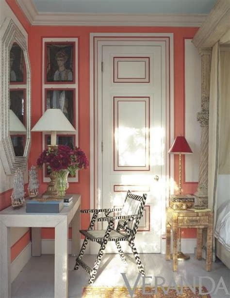 Interior Door Paint Ideas 30 Creative Interior Door Decoration Ideas Personalizing Home Interiors