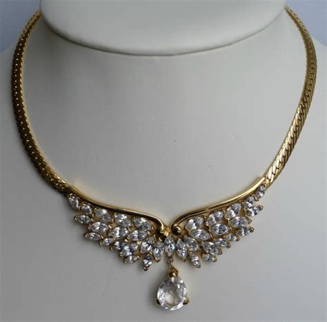 simple necklace designs simple gold necklace patterns jewelry ideas