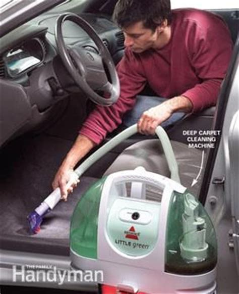 Detailing Car Interior Tips by 17 Best Images About Trucks On Coloring