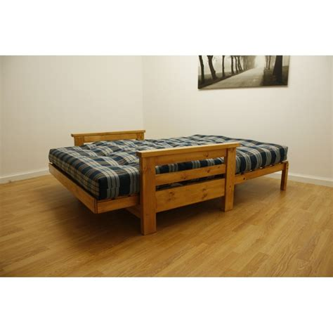 sofa bed nottingham sofa bed nottingham sofabeds compact sofa beds and