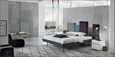 camere da letto moderne per ragazzi camere da letto moderne e classiche da letto per