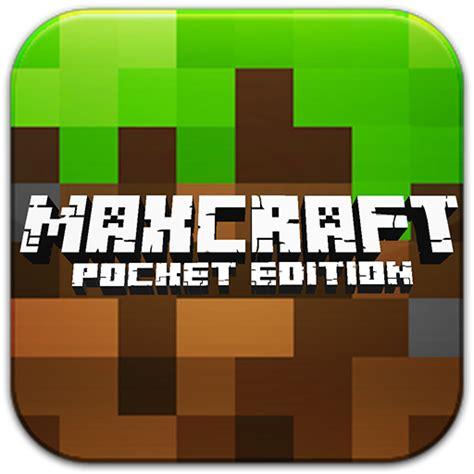 minecraft full version download app store download minecraft pocket edition lite app store