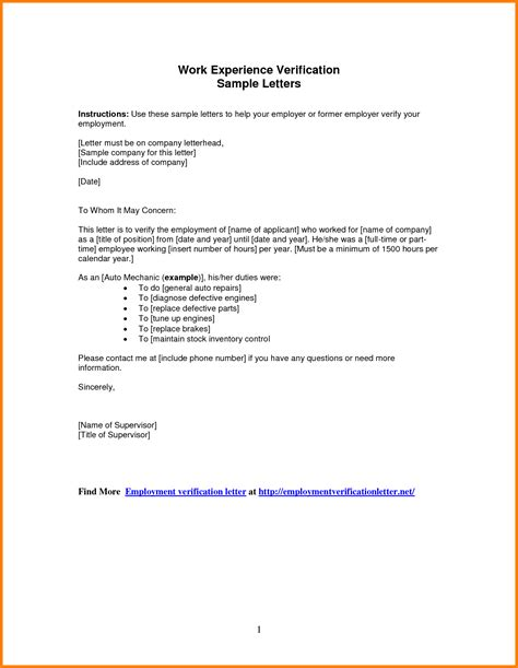 letter of certification of previous employment 9 employer s certificate sle cashier resumes