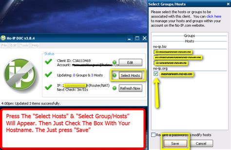 androrat tutorial how to create no ip host fr33 hacking t00ls