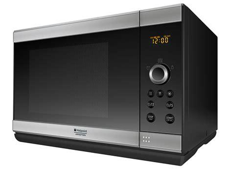 cucinare forno a microonde microonde i forni per una cottura rapida cose di casa