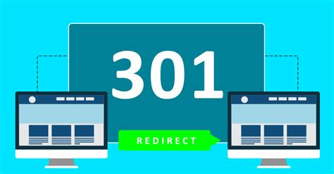 moved temporarily magento 2 seo redirect 301 302 mageplaza