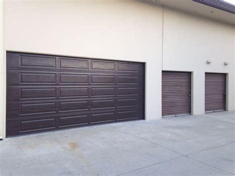 Sams Garage by Garage Door Services In Anaheim Ca Sam S Garage Door