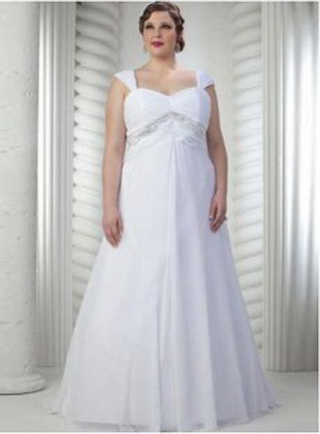 imagenes vestidos de novia 2014 imagenes de vestidos de novia 2014 para gorditas