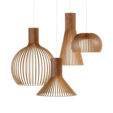Wood Pendant Light by Best 25 Pendant Lights Ideas On Kitchen
