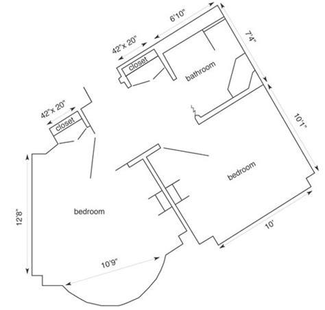 carleton lodge floor plan housing supports for seniors city of ottawa