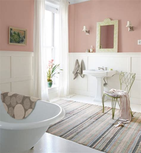 relaxing bathroom paint colors pinterdor pinterest bathroom sandbank sw 6052 is relaxing refreshing and the perfect