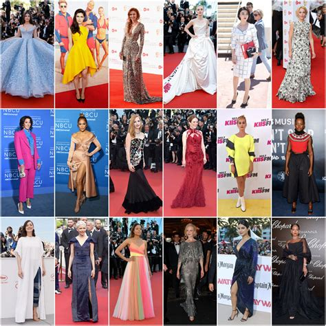 Our Favorite Style Clicks Of The Week by Who Won The Style Sweepstakes For The Week Of