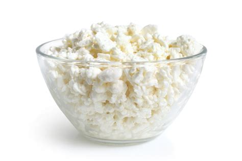 is cottage cheese bad for you here is your answer