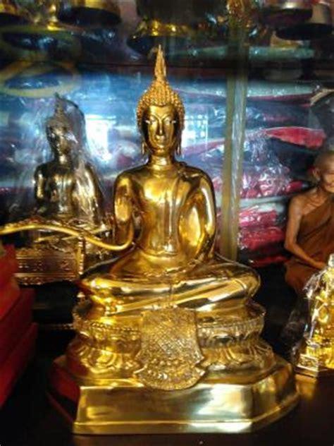 Lilin Jelly Sembhayang Dewa Budha Kwan Im 60jam jual patung budha seribu tangan kuningan 2 dhammamanggala