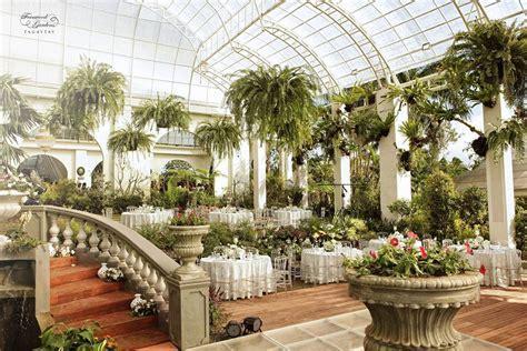 Fernwood Gardens Tagaytay Photos the best garden wedding