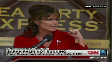 Why Getting An Mba Isn 39 by How Much Would An Endorsement From Palin Matter Cnnpolitics