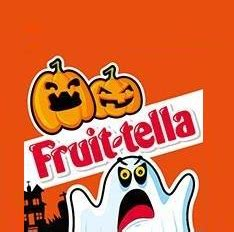 Free Giveaway Sites Uk - free fruittella halloween giveaway gratisfaction uk