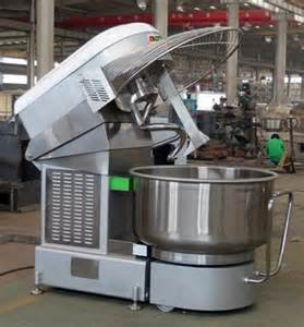 Bread Baking Machine Commercial Bread Machine Manufacturer In China By