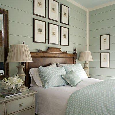 sage green bedroom 25 best ideas about sage green bedroom on pinterest