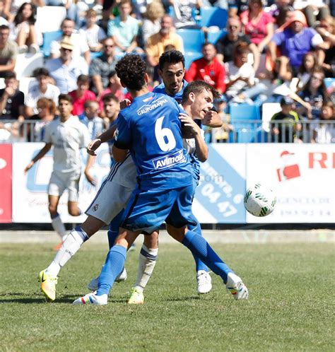 imagenes real madrid fuenlabrada fuenlabrada real madrid castilla fotos real madrid cf