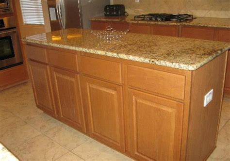 Kitchen Islands For Sale Uk by Home For Sale In Alamo Ranch Subdivison San Antonio Tx