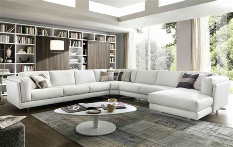 foto divani angolari divano ad angolo foto design mag