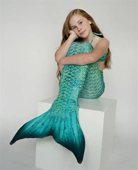 kids mermaids tails girls 1000 ideas about kids mermaid tails on pinterest fin