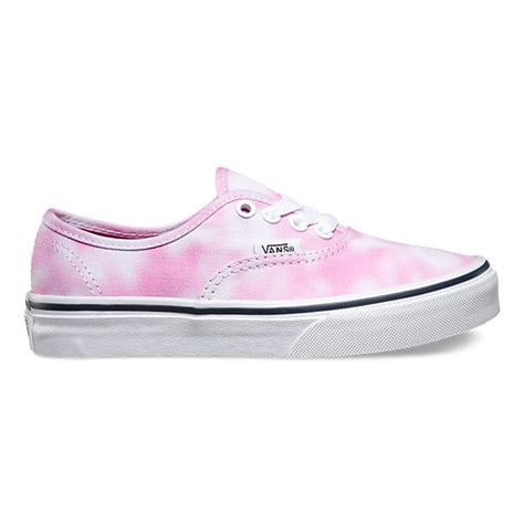 Vans Authentic Tie Dye Color tie dye authentic shop shoes at vans