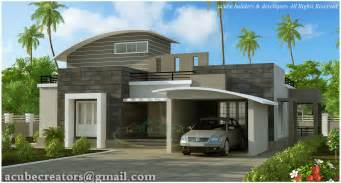 house plans with photos in kerala style
