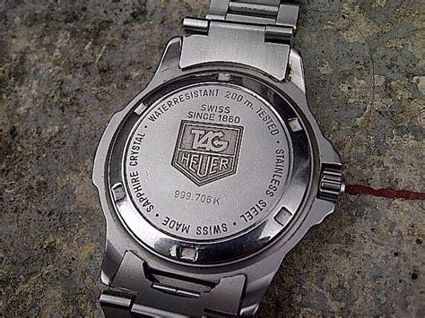 Tali Jam Tangan Rantai Stainless Silver 20 22 24 Mm Pakai Kuping jam tangan kuno antik dan modern februari 2015