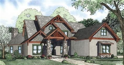 House Plans Daylight Basement House Plans With Daylight Basement House Plans Houses And Basements