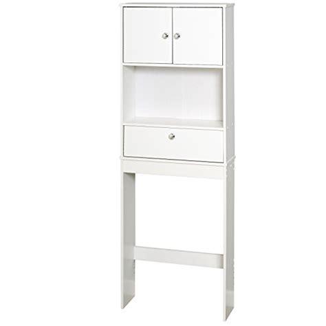 toilet bathroom caddies storage shelf bath cabinet organizer furniture ebay